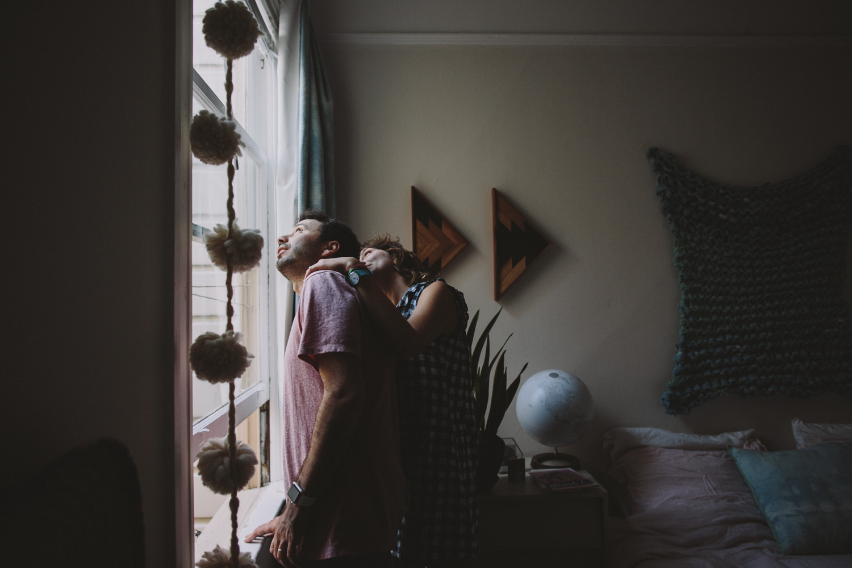 San Francisco Documentary Family Photography Rachelle Derouin Photographer-50.jpg