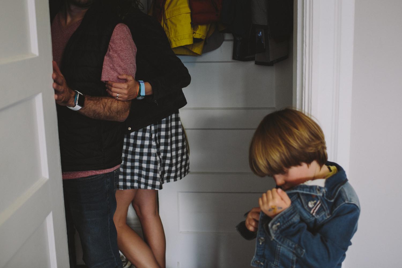 San Francisco Documentary Family Photography Rachelle Derouin Photographer-56.jpg
