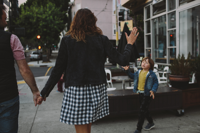 San Francisco Documentary Family Photography Rachelle Derouin Photographer-60.jpg