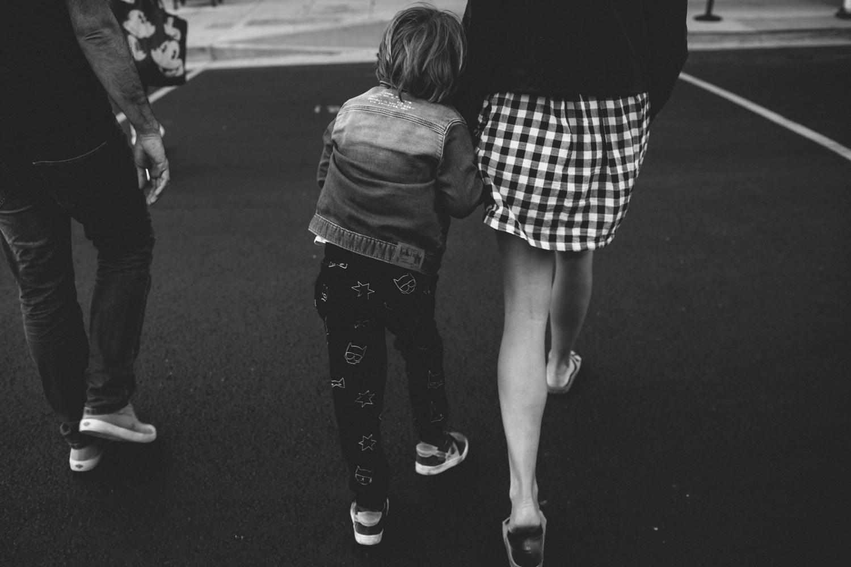 San Francisco Documentary Family Photography Rachelle Derouin Photographer-62.jpg