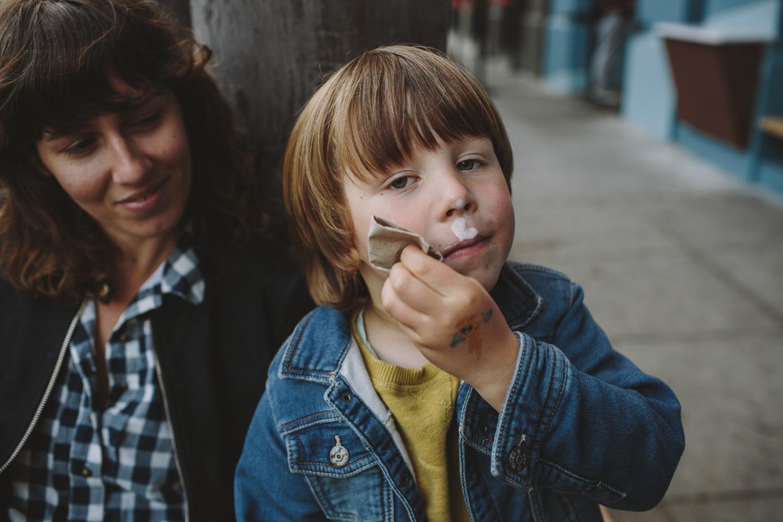 San Francisco Documentary Family Photography Rachelle Derouin Photographer-71.jpg