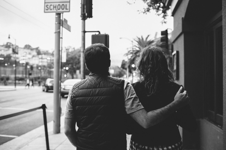 San Francisco Documentary Family Photography Rachelle Derouin Photographer-72.jpg