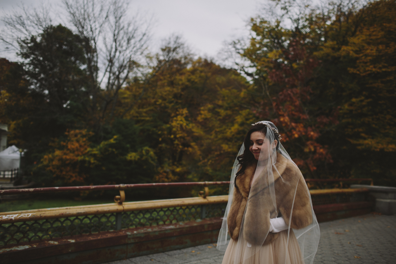 Brooklyn New York Wedding Rachelle Derouin Photography-17.jpg