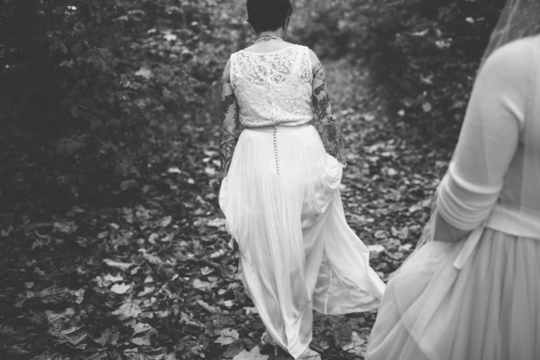 Brooklyn New York Wedding Rachelle Derouin Photography-40.jpg