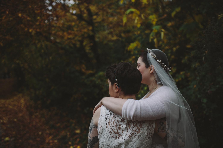 Brooklyn New York Wedding Rachelle Derouin Photography-44.jpg