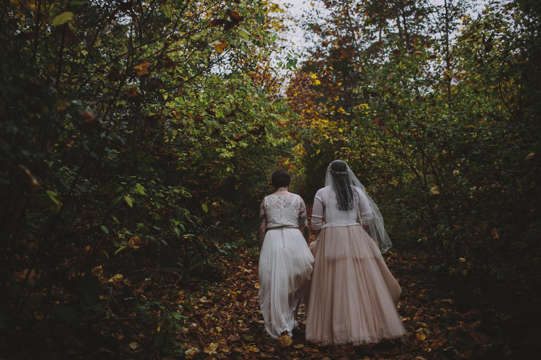 Brooklyn New York Wedding Rachelle Derouin Photography-45.jpg