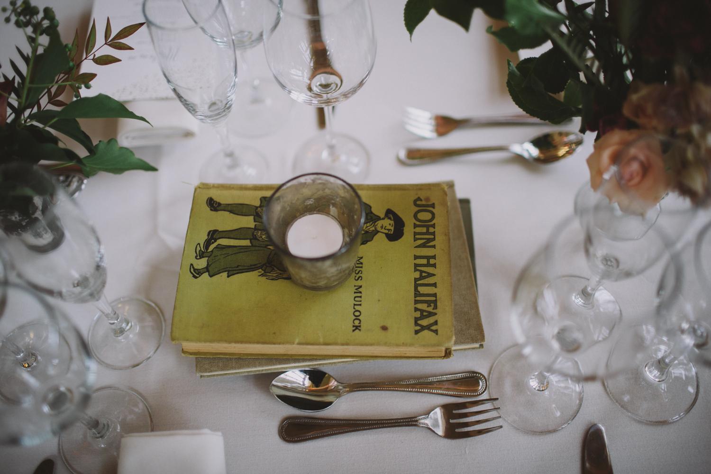 Brooklyn New York Wedding Rachelle Derouin Photography-47.jpg