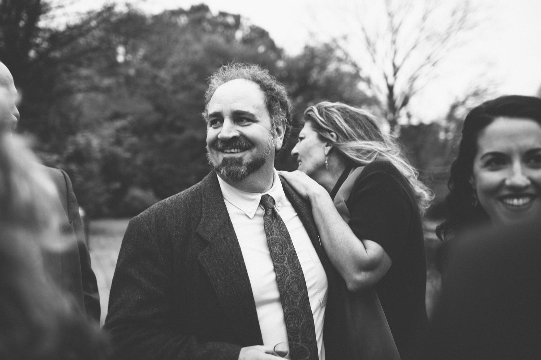 Brooklyn New York Wedding Rachelle Derouin Photography-50.jpg
