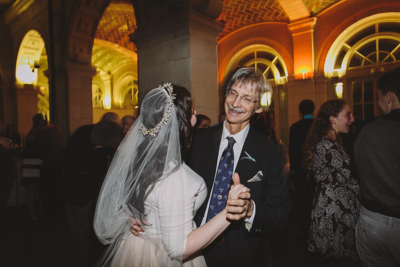 Brooklyn New York Wedding Rachelle Derouin Photography-55.jpg