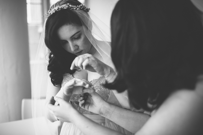 Brooklyn New York Wedding Rachelle Derouin Photography-101.jpg