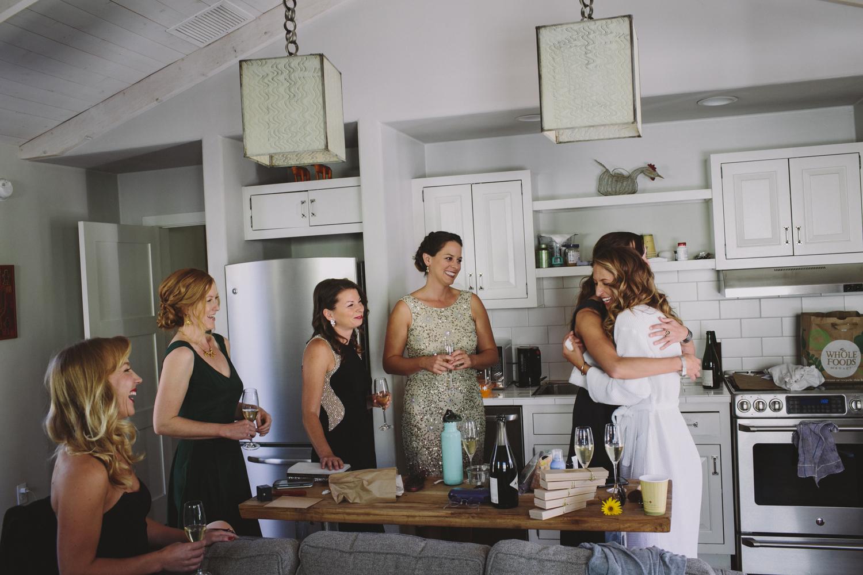 Los Poblanos New Mexico Wedding Rachelle Derouin Photographer-13.jpg