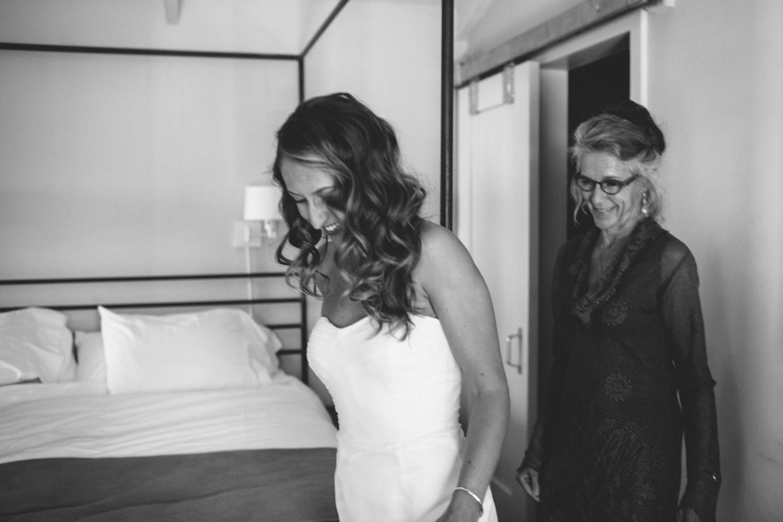 Los Poblanos New Mexico Wedding Rachelle Derouin Photographer-15.jpg