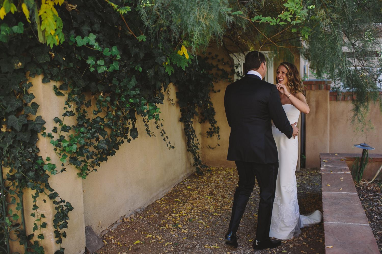 Los Poblanos New Mexico Wedding Rachelle Derouin Photographer-21.jpg
