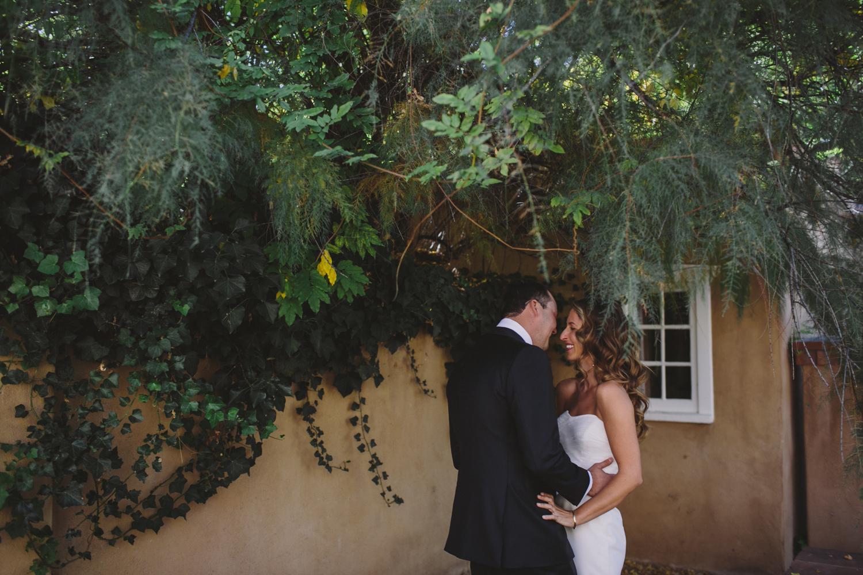 Los Poblanos New Mexico Wedding Rachelle Derouin Photographer-22.jpg
