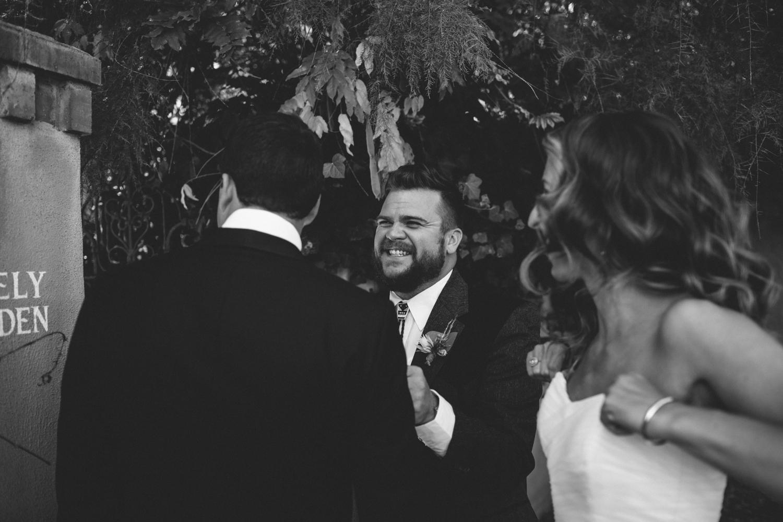 Los Poblanos New Mexico Wedding Rachelle Derouin Photographer-26.jpg