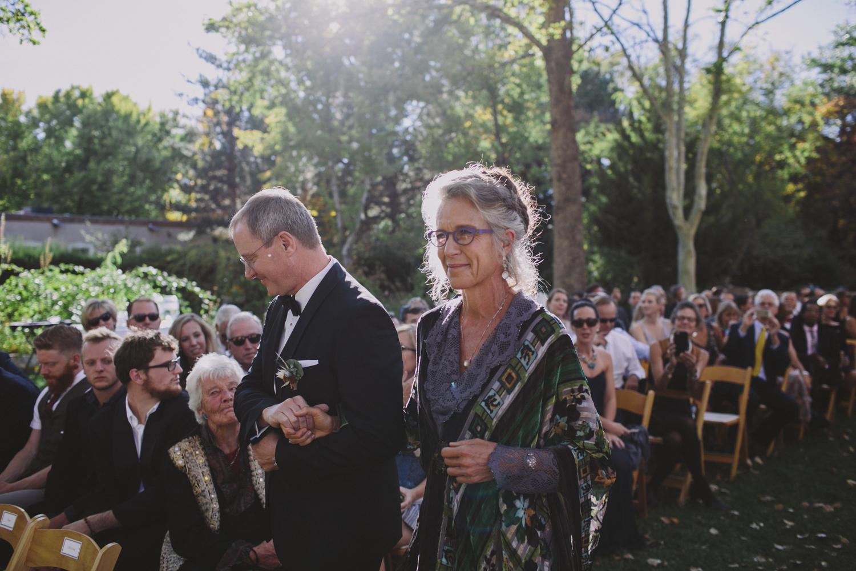 Los Poblanos New Mexico Wedding Rachelle Derouin Photographer-28.jpg