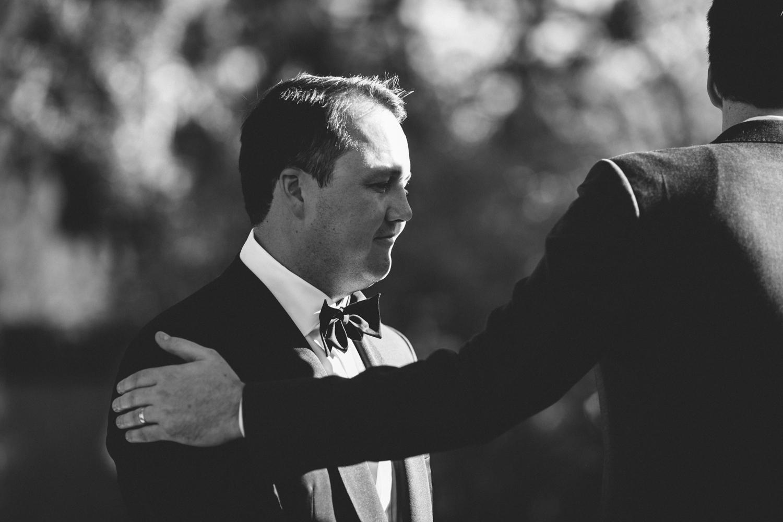 Los Poblanos New Mexico Wedding Rachelle Derouin Photographer-30.jpg