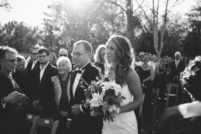 Los Poblanos New Mexico Wedding Rachelle Derouin Photographer-33.jpg