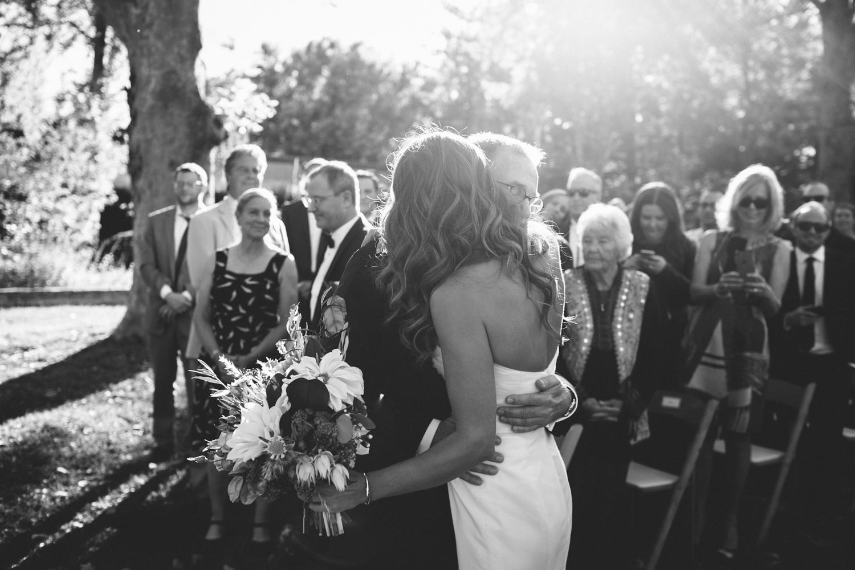 Los Poblanos New Mexico Wedding Rachelle Derouin Photographer-34.jpg