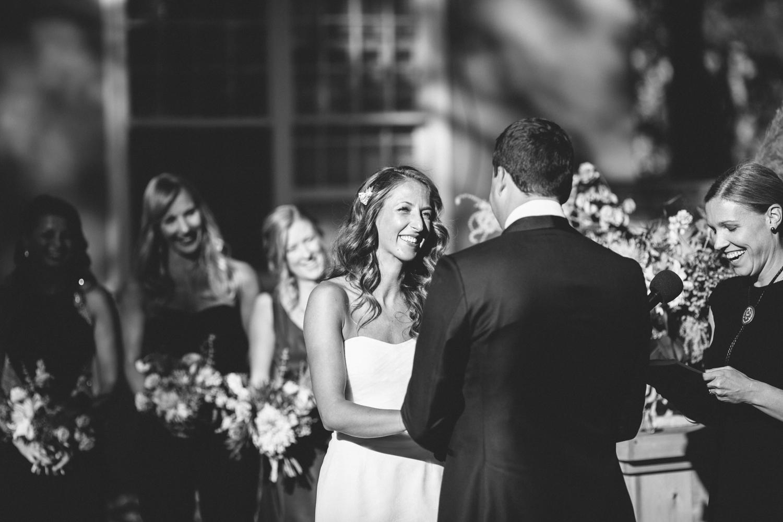Los Poblanos New Mexico Wedding Rachelle Derouin Photographer-35.jpg