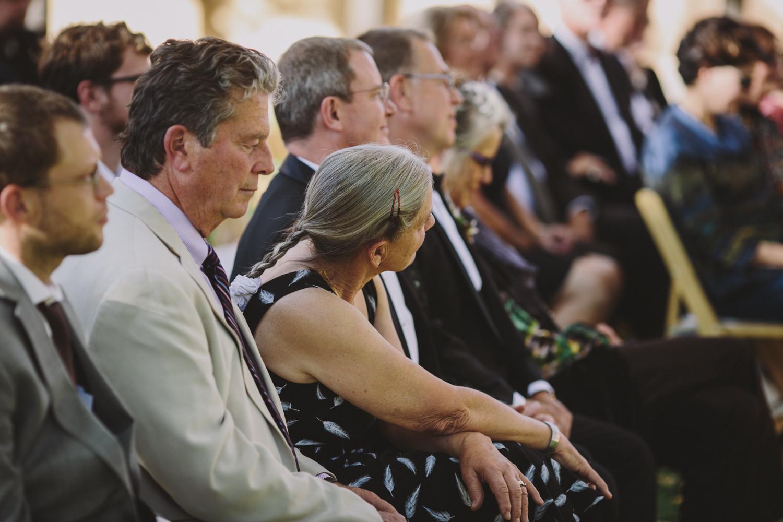 Los Poblanos New Mexico Wedding Rachelle Derouin Photographer-36.jpg