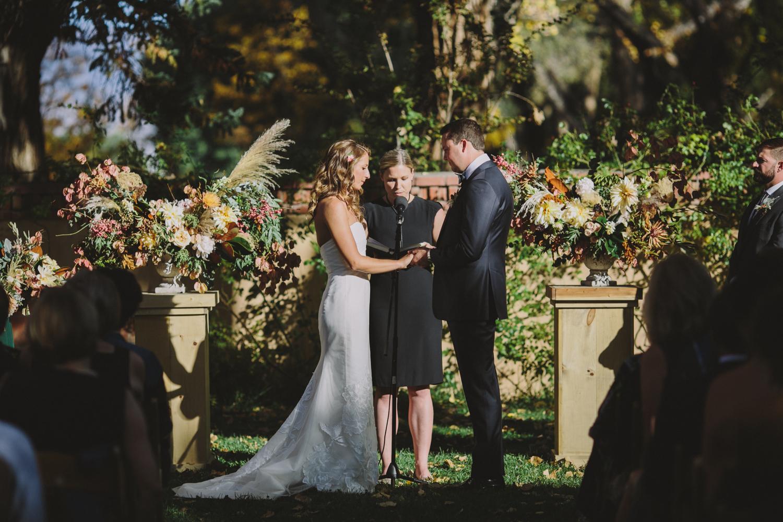 Los Poblanos New Mexico Wedding Rachelle Derouin Photographer-39.jpg
