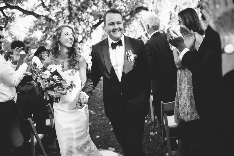 Los Poblanos New Mexico Wedding Rachelle Derouin Photographer-40.jpg