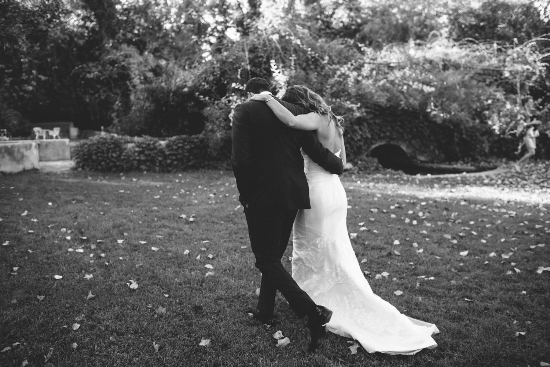 Los Poblanos New Mexico Wedding Rachelle Derouin Photographer-41.jpg