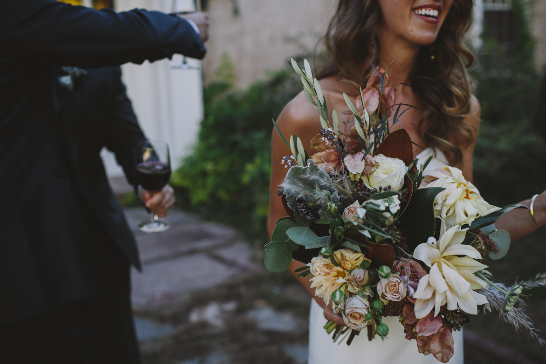 Los Poblanos New Mexico Wedding Rachelle Derouin Photographer-43.jpg