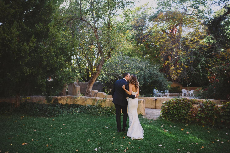 Los Poblanos New Mexico Wedding Rachelle Derouin Photographer-42.jpg