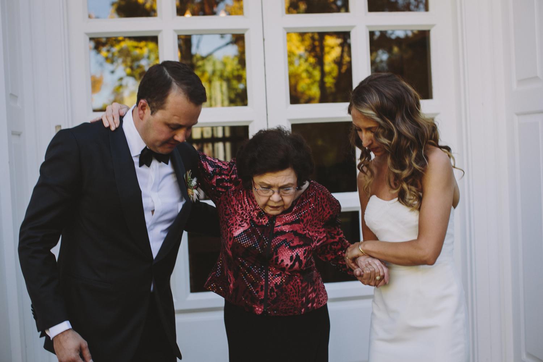 Los Poblanos New Mexico Wedding Rachelle Derouin Photographer-46.jpg