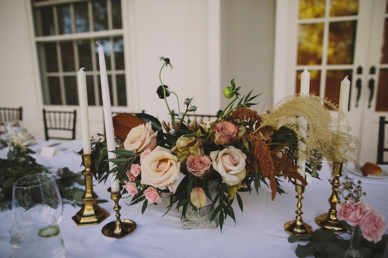 Los Poblanos New Mexico Wedding Rachelle Derouin Photographer-49.jpg