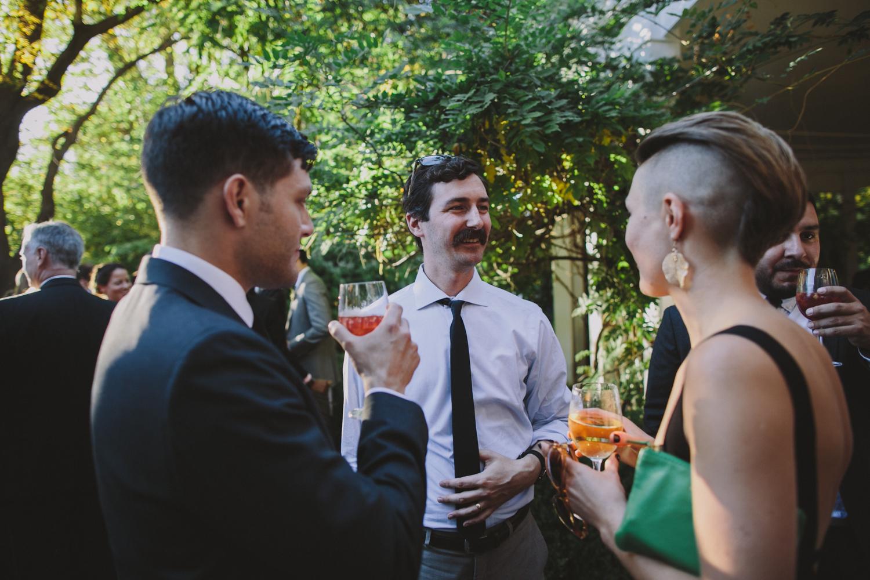 Los Poblanos New Mexico Wedding Rachelle Derouin Photographer-50.jpg