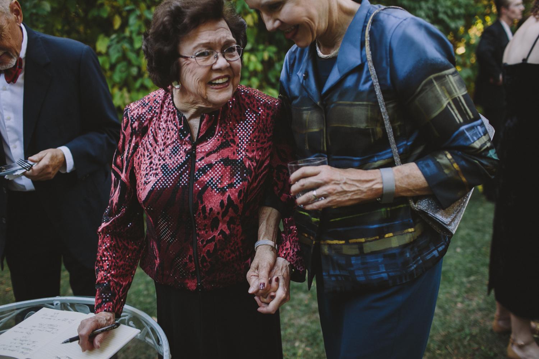 Los Poblanos New Mexico Wedding Rachelle Derouin Photographer-53.jpg