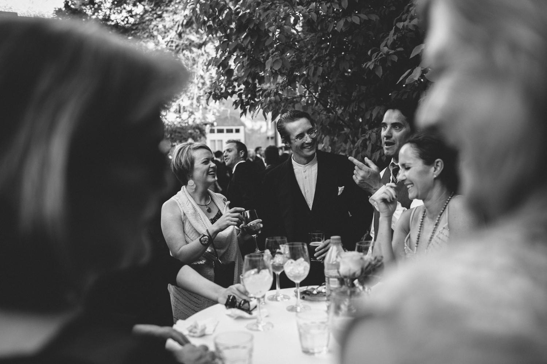 Los Poblanos New Mexico Wedding Rachelle Derouin Photographer-56.jpg