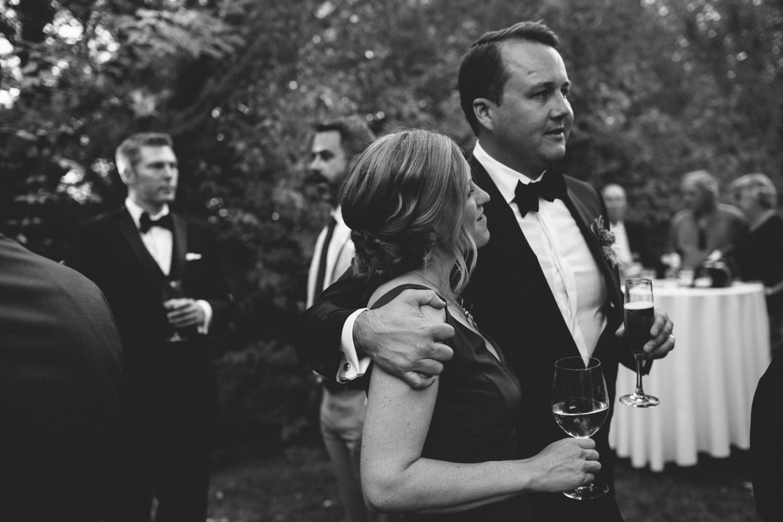 Los Poblanos New Mexico Wedding Rachelle Derouin Photographer-57.jpg
