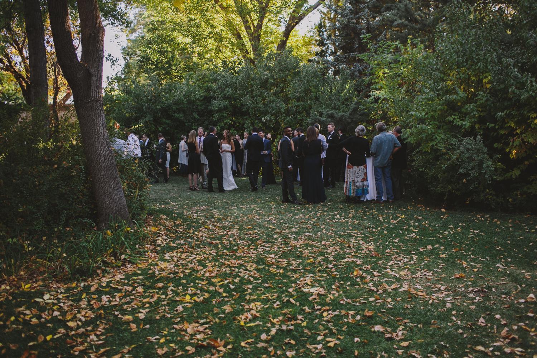 Los Poblanos New Mexico Wedding Rachelle Derouin Photographer-55.jpg