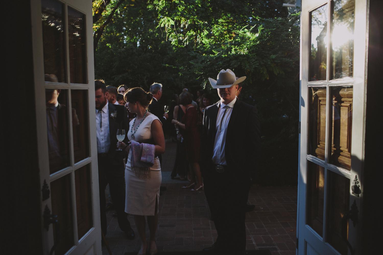 Los Poblanos New Mexico Wedding Rachelle Derouin Photographer-58.jpg
