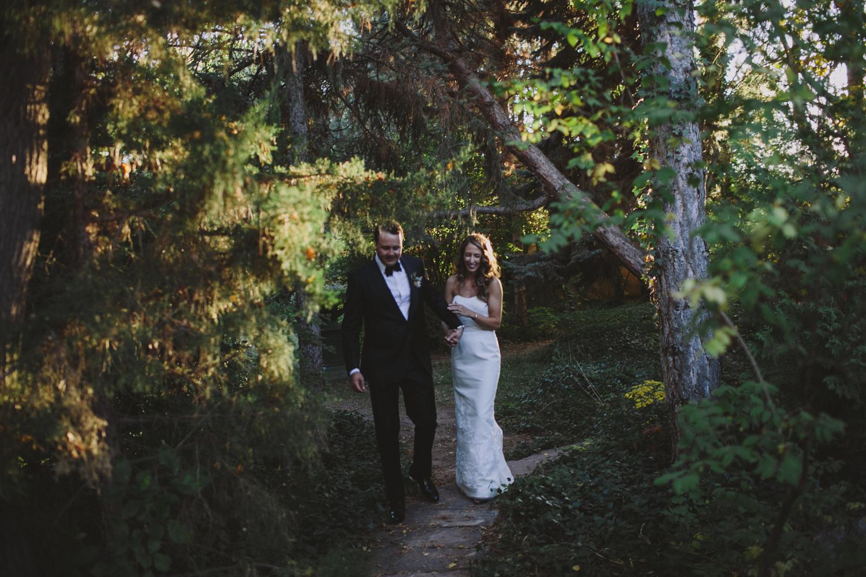 Los Poblanos New Mexico Wedding Rachelle Derouin Photographer-61.jpg