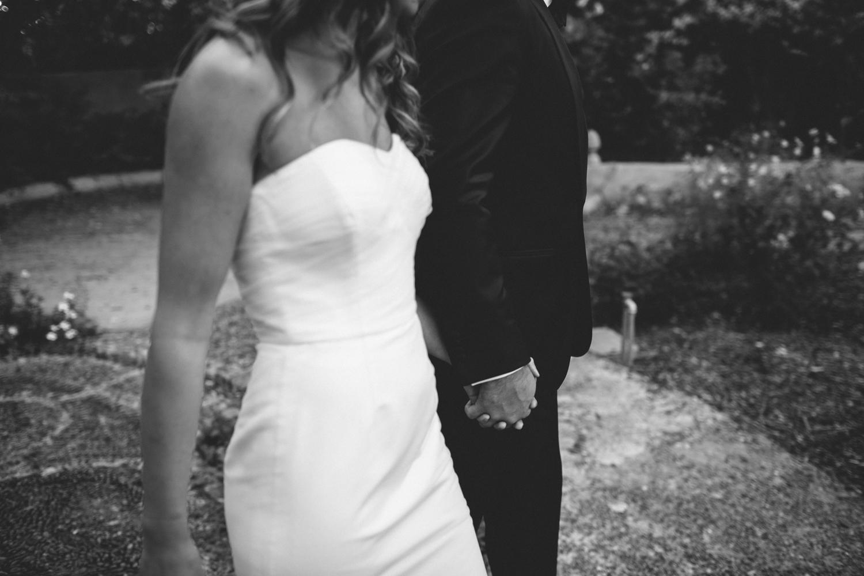 Los Poblanos New Mexico Wedding Rachelle Derouin Photographer-63.jpg