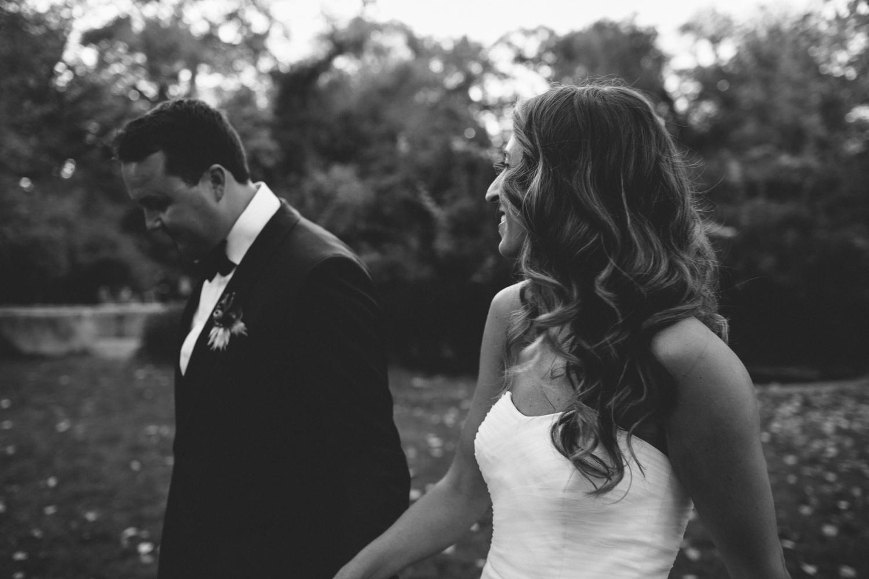 Los Poblanos New Mexico Wedding Rachelle Derouin Photographer-65.jpg