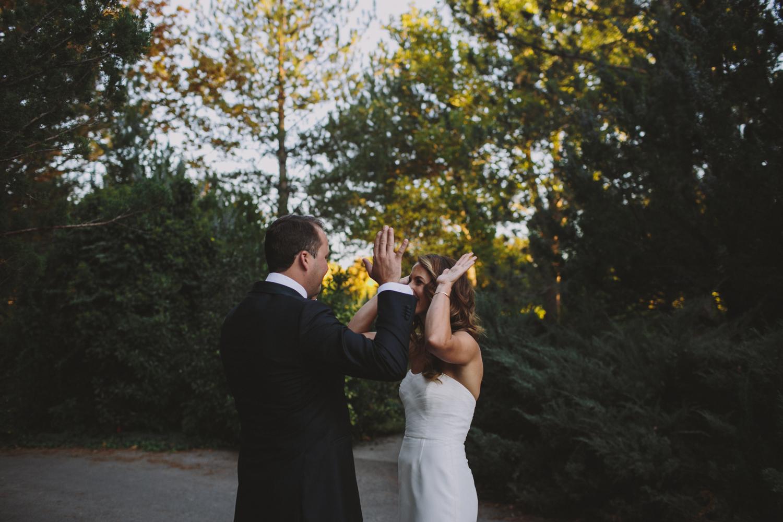 Los Poblanos New Mexico Wedding Rachelle Derouin Photographer-67.jpg