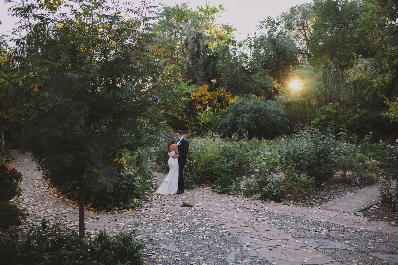 Los Poblanos New Mexico Wedding Rachelle Derouin Photographer-66.jpg