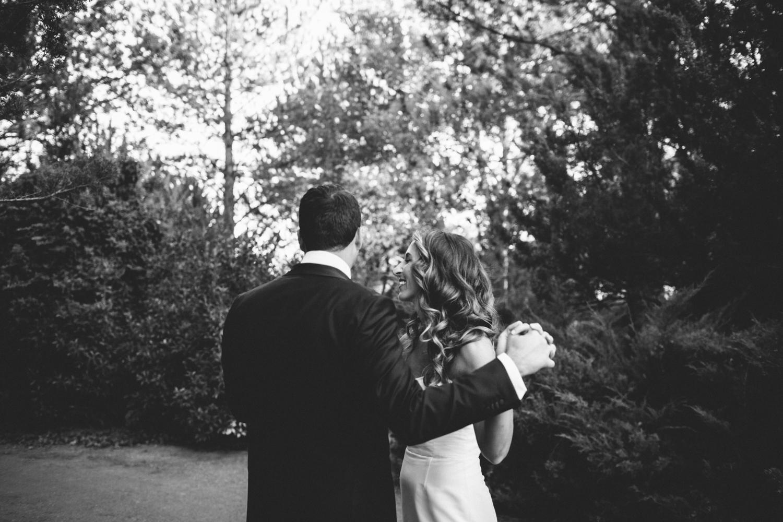 Los Poblanos New Mexico Wedding Rachelle Derouin Photographer-68.jpg