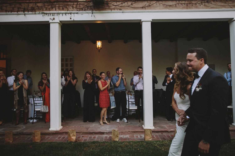Los Poblanos New Mexico Wedding Rachelle Derouin Photographer-70.jpg