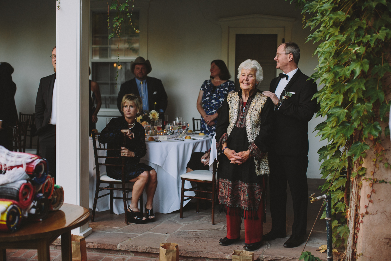 Los Poblanos New Mexico Wedding Rachelle Derouin Photographer-71.jpg