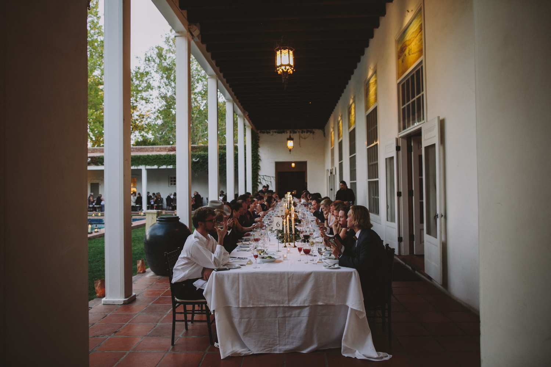 Los Poblanos New Mexico Wedding Rachelle Derouin Photographer-73.jpg