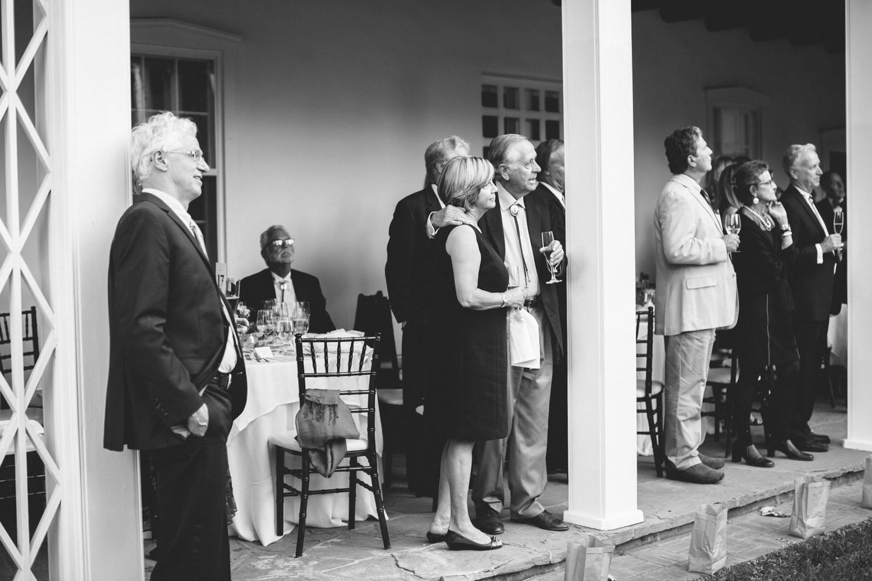 Los Poblanos New Mexico Wedding Rachelle Derouin Photographer-76.jpg