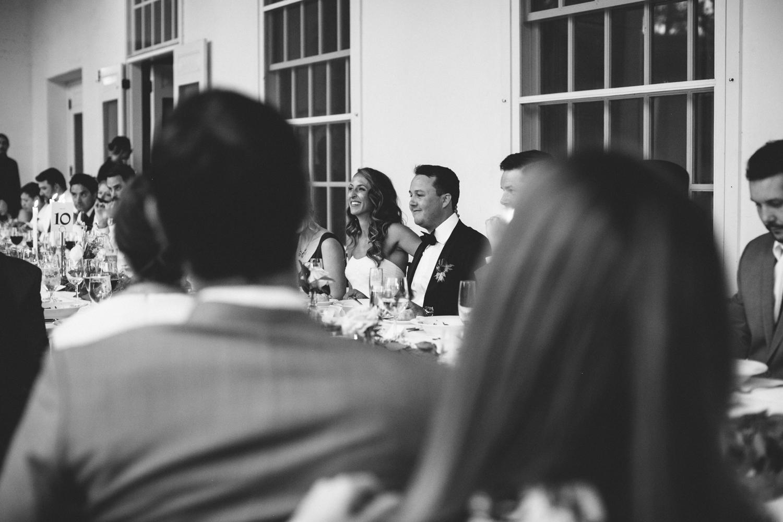 Los Poblanos New Mexico Wedding Rachelle Derouin Photographer-78.jpg