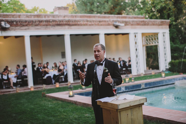 Los Poblanos New Mexico Wedding Rachelle Derouin Photographer-79.jpg